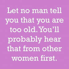 Birthday Quotes For Women Simple Funny Birthday Quotes For Women Funny Birthday Saying For Women