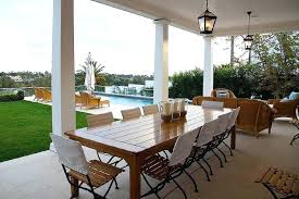 outdoor patio dining chairs rectangular patio dining table with slatted seat outdoor dining chairs mainstays outdoor