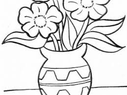 things to colour in. Beautiful Colour Image Versions  S  With Things To Colour In T