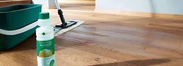 all about care ensure optimum cleaning and care for your parquet floor