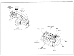 kia optima electrical wiring diagram kia discover your wiring 2005 kia sorento radio wiring diagram on