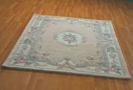 persian rugs uk