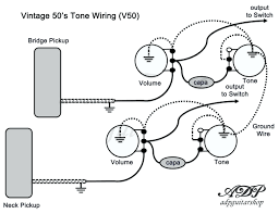 gibson 57 pick up wire diagram circuit diagram symbols \u2022 Les Paul Guitar Wiring Diagrams gibson 57 classic pickup wiring diagram anything wiring diagrams u2022 rh johnparkinson me 57 chevy pick up y 57 chev pick up interior