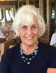 Barbara Gail Smith Williams Obituary - Boca Raton, Florida , Glick Family  Funeral Home | Tribute Arcive