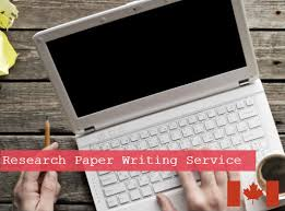 Research Paper Writing Service in Pakistan     Essaywriting Com Pk   Custom Writing Pros Affordable Research Paper Writing Service