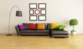 Stylish Sofa Sets For Living Room Interior Stylish Design Modern Living Room Couch Pillows Lamb To