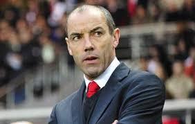 Paul <b>Le Guen</b> est un joueur et entraîneur français de football, <b>...</b> - paul-le-guen