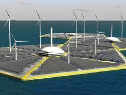 trending topics energy alternative fuels problems
