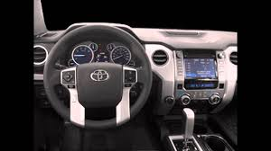 Toyota Tundra 4WD Truck 2016 CAR Specifications and Features ...