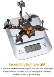77 best robots images on pinterest aerial drone, drones and Light Switch Wiring Diagram at X3 Ucav Wiring Diagram