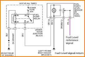 chevy silverado fuel pump engine diagram 1998 chevy silverado fuel pump fuel pump mu1613 jpg