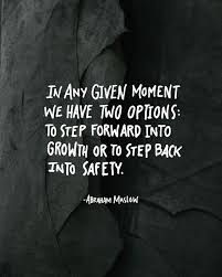 Comfort Quotes Magnificent Comfort Zone MoveMe Quotes