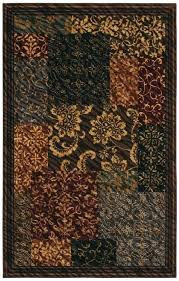 target rugs area rugs awesome outdoor rugs indoor carpets rug area target microfiber t at home target rugs medium size of area