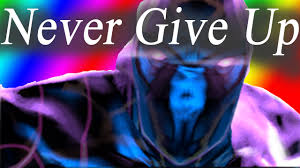 dota 2 never give up motivational video youtube