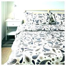 ikea bedding sets duvet covers cover king size bed sets within prepare double toddler sheets pictures ikea bedding sets