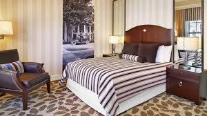 room manchester menu design mdog: charles orvis inn traditional guest room