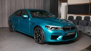 Coupe Series bmw m3 vs m5 : BMW M5 Snapper Rocks Blue | Motor1.com Photos