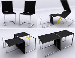 home space furniture. Space Friendly Furniture. Furniture - Home Deerest