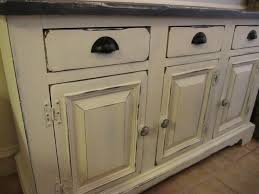 chalk painted kitchen cabinetsWhy I Repainted My Chalk Painted Cabinets Sincerely Sara D Kitchen