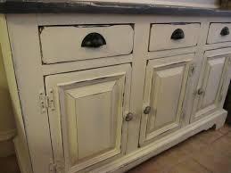 best 25 chalk paint kitchen cabinets ideas on chalk kitchen cabinets with chalk paint