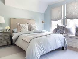 blue and gray bedrooms view full size