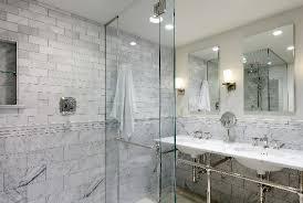 Bathroom Remodeling Charlotte Cool Bathroom Remodeling Experts In Charlotte North Carolina