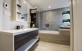 Condo Bathroom Remodel Enchanting 48 Bathroom Renovation Cost In Toronto Montreal RenoAssistance