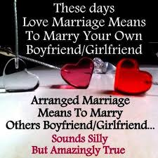 Quotes About Love And Marriage Extraordinary Quotes Love Marriage Brilliant Wedding Quotes Pictures Images