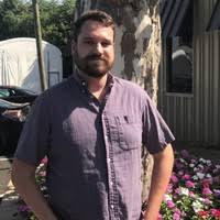 Aaron Wiener - Configuration Specialist - Construction Specialties    LinkedIn