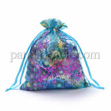 organza gift bags 00pszx