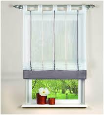 Gardinen Für Küchenfenster Gardinen Für Die Küche