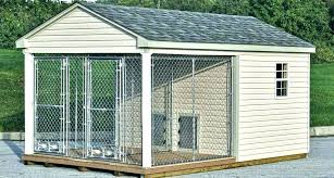 diy outdoor cat house outdoor cat house plans outdoor cat house outdoor cat house plans designs