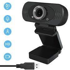 Hochwertige USB Webcam , Full-HD Web cam,