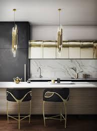 stunning lighting. 7 Stunning Kitchen Lighting Ideas 07