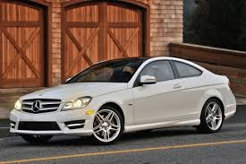 Test drive mercedes s 500 4matic w223: Used 2013 Mercedes Benz C Class C350 4matic Coupe Review Ratings Edmunds