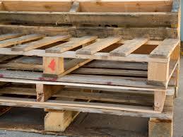 shipping pallet furniture ideas. modren furniture step 1 for shipping pallet furniture ideas