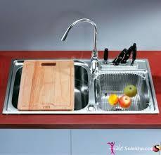 Modular Sink Wholesaler From BengaluruModular Kitchen Sink