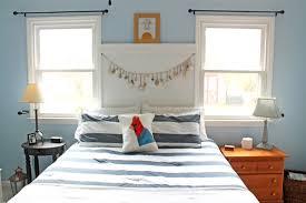 Bedroom Marvelous Master Bedroom Window Treatments With Gorgeous - Bedroom window treatments
