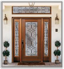 front door with sidelights lowesFront Door With Sidelights Lowes Download Page