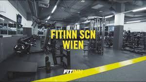 fitinn scn ping center nord 1210 wien