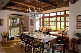 farmhouse dining room light fixtures. Country Dining Room Lighting French Family Rooms Farmhouse With Rough . Light Fixtures