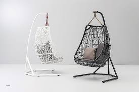 macrame hanging chair new kettal maia egg swing rori high definition wallpaper pictures