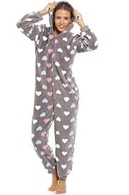 Adult Onesie Pattern Magnificent Adult Jumpsuits Footed Pajamas Onesies SKARRO Be Fun Live