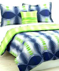 blue and green comforter sets lime green comforters lime green comforter set lime green comforter sets