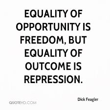 40 Inspiring Quotes And Sayings About Equality Mesmerizing Equality Quotes