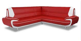 red white sofa. Unique Sofa Bari Corner Group RedWhite Inside Red White Sofa 0