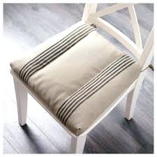 chair cushion with ties stool chair cushions cushion for bar stool with large dining room chair cushions also large dining stool chair cushions chair