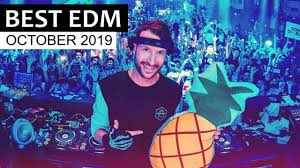 Latest House Music Charts Best Edm October 2019
