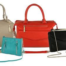 vegan leather handbags from 19 99 29 99