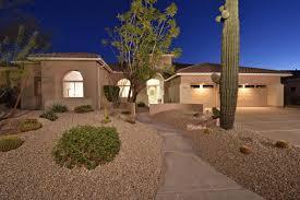 paradise landscape lighting. O Abr Landscape Lighting New Homes For Sale Scottsdale Paradise Valley Real Estate Carefree Idxmini Segmentid Uid Htmlfile External Lantern Lights R